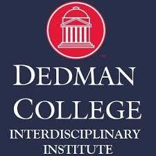 DCII - Dedman College Interdisciplinary Institute